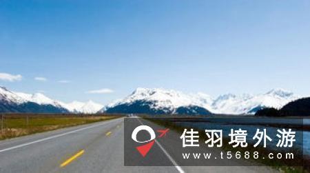 自驾全球最美1号公路,这里绝没有你想象中那么简单!